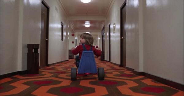 8 supersticiones de los hoteles que muy pocos conocen