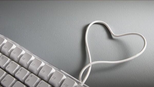 OkCupid e incluso Facebook eliminan mucho de la mística de las primeras citas. (Foto: Getty Images)