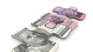 180802 tipo de cambio peso dolar is alexsl.jpg
