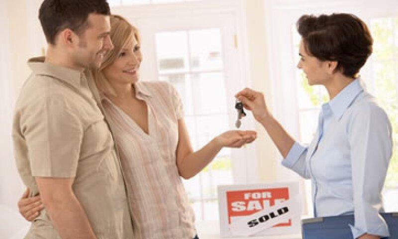 Para adquirir una oferta inmobiliaria interesante debes tratar de encontrar una propiedad con los menos intermediarios posibles, pues la ganancia de cada uno es un costo adicional para el último cliente. (Foto: Photos to go)