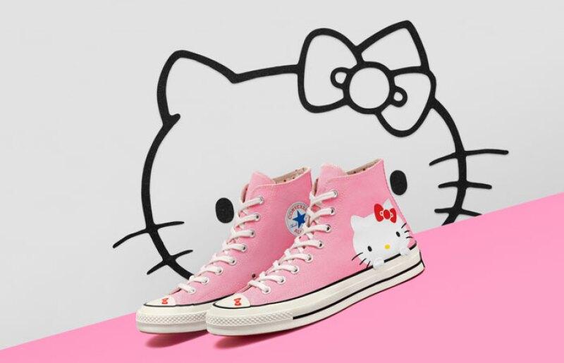 hello-kitty-converse-696x448