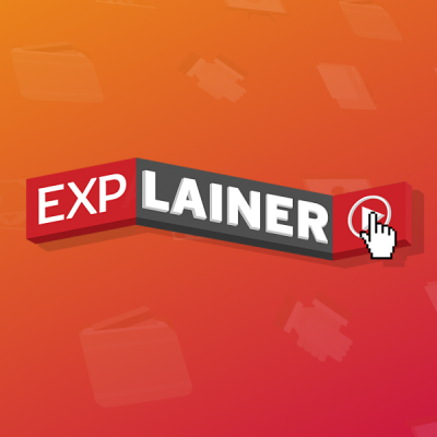 EXPLAINER_MEDIA_PRINCIPAL.png
