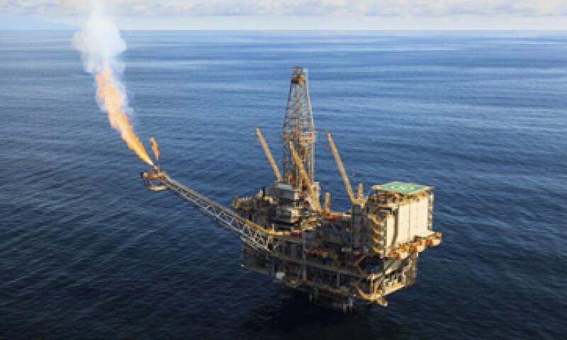Oceanografía asegura  que los contratos investigados y en los cuales la SFP señala anomalías corresponden en su mayoría a unos firmados a finales de 2011 y principios de 2012. (Foto: Getty Images)