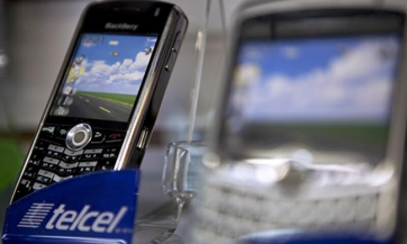 El IFT avaló el jueves las reglas para cambiar de proveedor de servicio telefónico en 24 horas, entrarán en vigor en 90 días. (Foto: Getty Images )