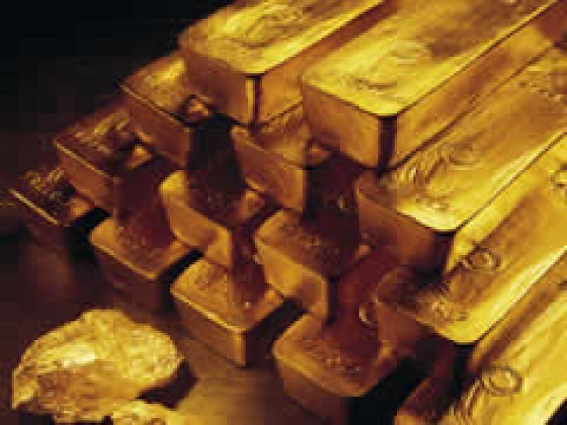Las monedas y el oro tienen un desempeño positivo, mientras que los mercados bursátiles continúan cayendo. (Foto: Archivo)