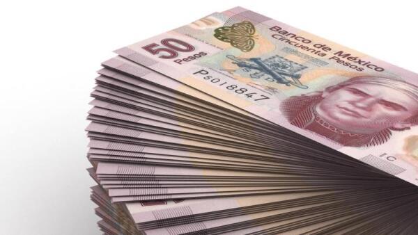 Dólar-alcanza-máximo-frente-peso