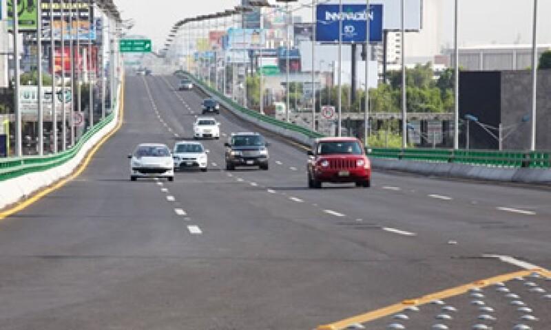 La operadora de concesiones carreteras lleva meses en el centro de la polémica. (Foto: Tomada de ohlconcesiones.com)