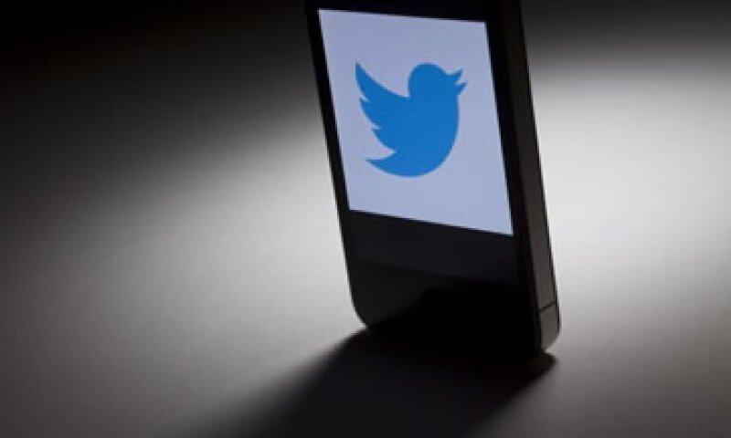 La red social asegura que una de las prioridades de la empresa es salvaguardar la seguridad del usuario. (Foto: Getty Images)