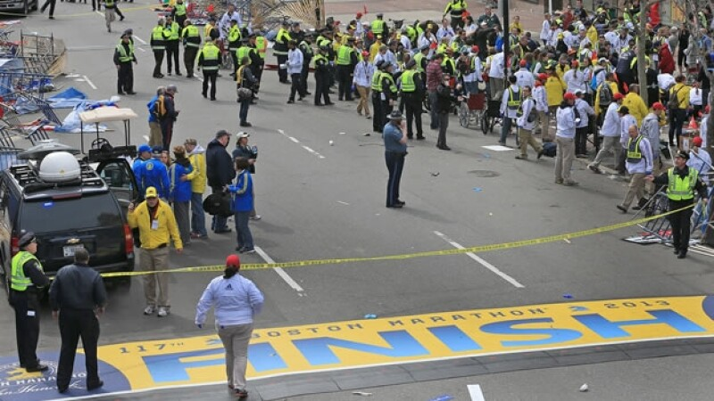 boston_maraton