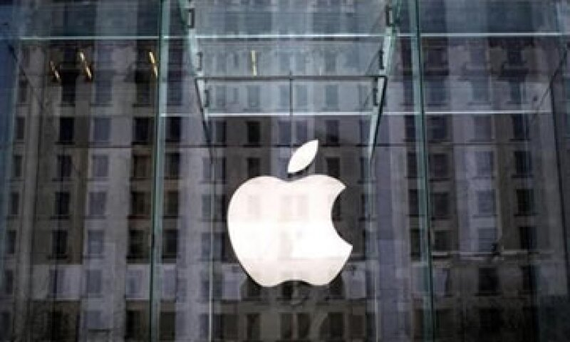 Ante las acusaciones, Apple dijo que no usa trucos impositivos. (Foto: Reuters)