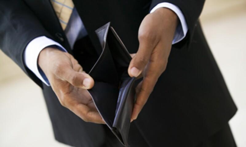 La Condusef recomienda a los bancos analizar el historial del cliente antes de iniciar un proceso jurídico. (Foto: Archivo)