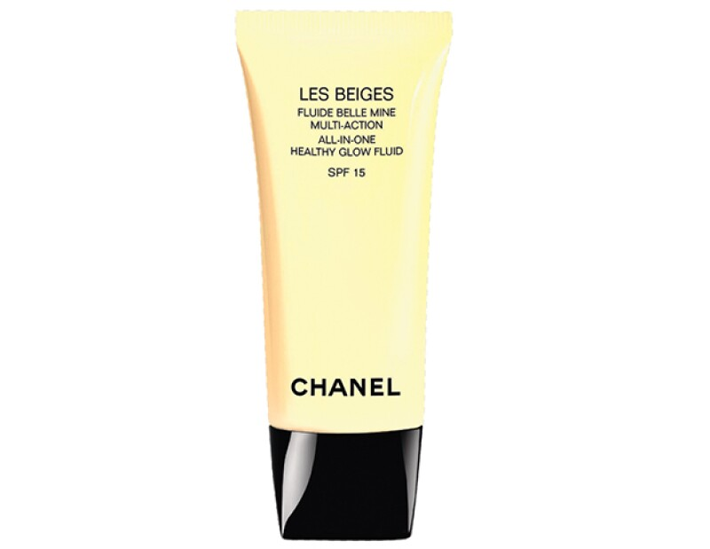 Les Beiges All in One Healthy Glow, Chanel, $665; Antara.