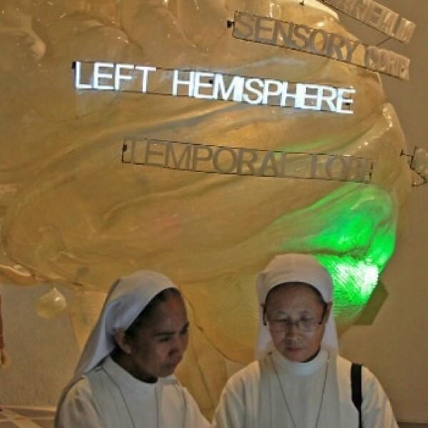 museo ciencia filipinas