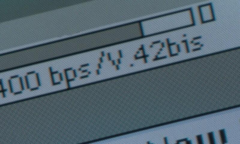 Un día después del cierre de Megaupload, más de 36 millones de computadoras se conectaron a la red de The Pirate Bay. (Foto: Thinkstock)