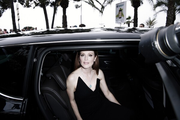 L'Oreal At The 71st Annual Cannes Film Festival