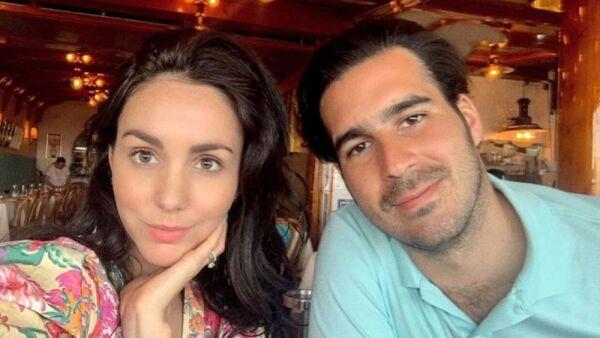Aniversario Miguel Torruco y Chantal Torres 2.jpg