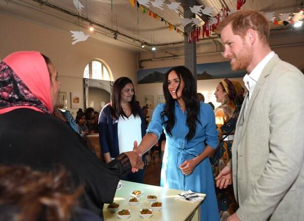meghan-markle-príncipe-Harry-africa.jpg