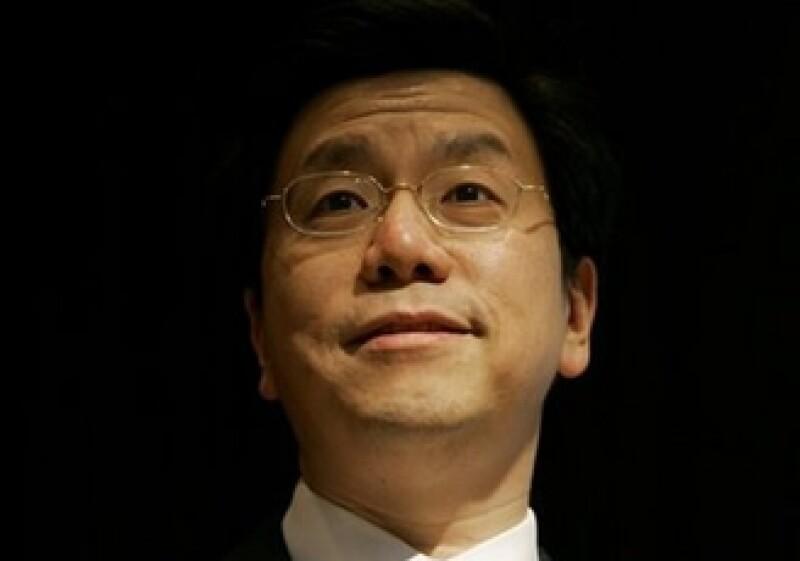 Antes de trabajar para Google, Lee participó con el equipo de Microsoft cuatro años. (Foto: AP)