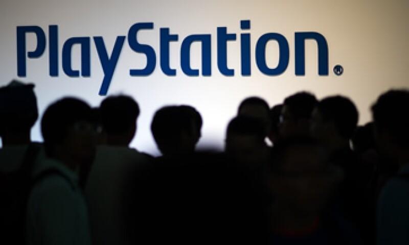 PlayStation Vue costará entre 49.99 y 69.99 dólares. (Foto: AFP )
