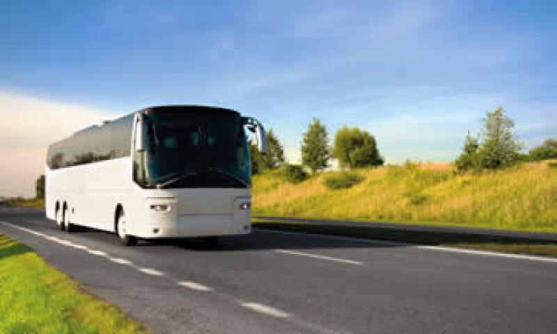 Las empresas decidieron no aumentar precios para no afectar a clientes y mantener el flujo de pasajeros. (Foto: Getty Images)