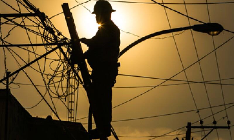 electricidad_mexico