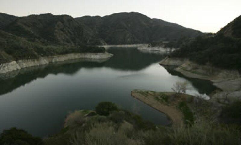 La presencia de más agua y las altas temperaturas son un 'semillero' para la enfermedad. (Foto: Getty Images)