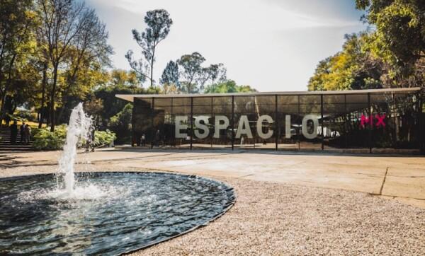 design-week-mexico-espacio