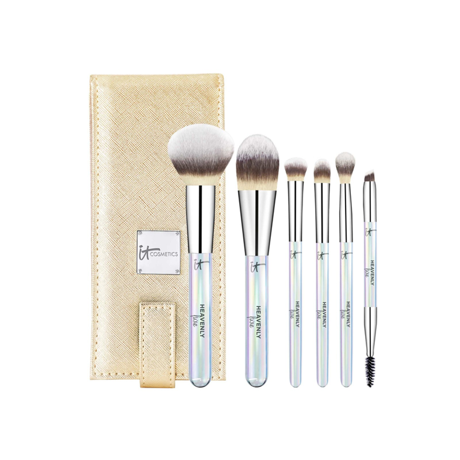 It-Cosmetics-Your-Heavenly-Luxe-Must-Have-Brush-Set.jpg