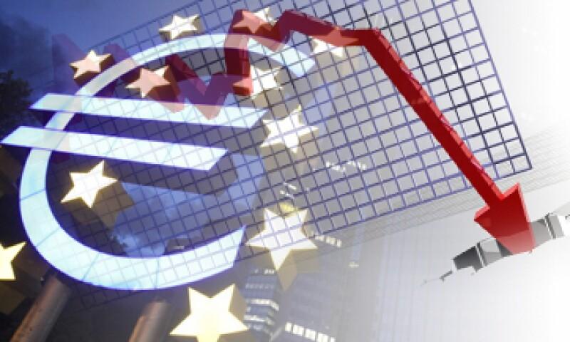 La debilidad económica se atribuye a un estancamiento y a que los precios en la región han caído. (Foto: Especial)
