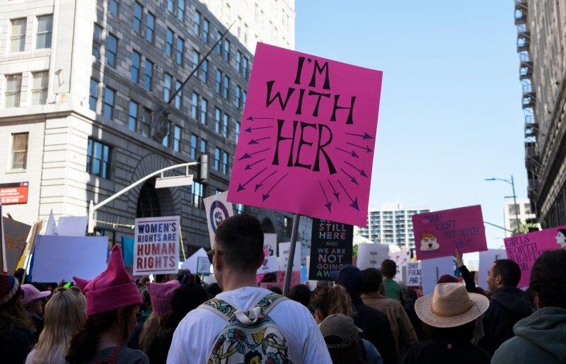 hombre-aliado-feminismo-8m