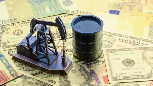 El pulso a petroleras