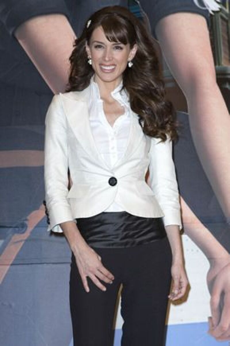 La telenovela protagonizada por Jacky Bracamontes tendrá su versión en el país asiático.