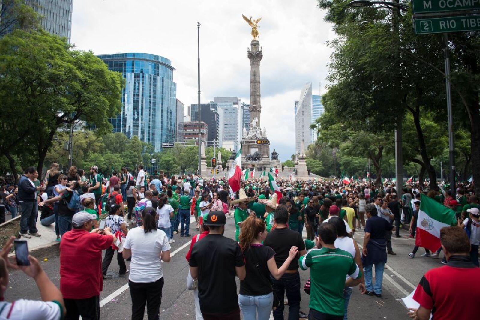 Ángel de la Independencia 1.jpg
