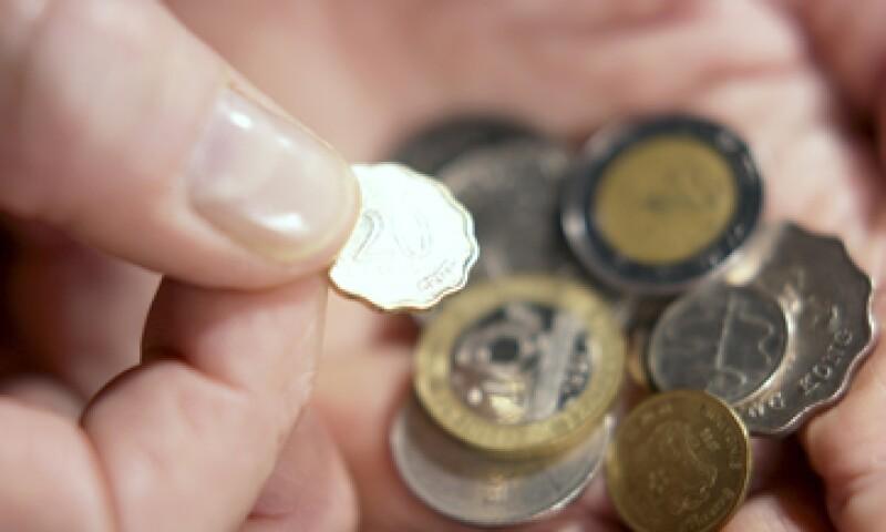 Un inversionista conservador debe evitar la renta variable, aconseja Skandia. (Foto: Thinkstock)