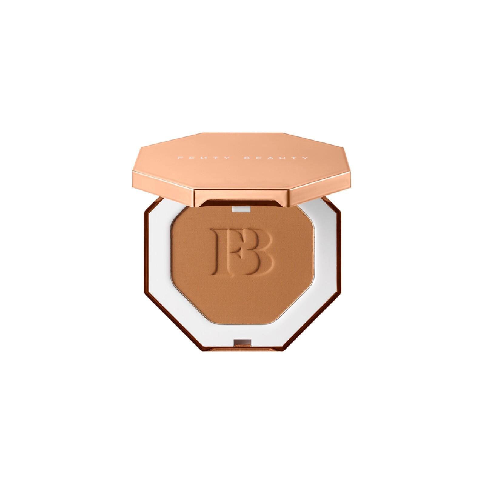 bronzers-bronzer-bronceador-maquillaje-makeup-playa-fenty