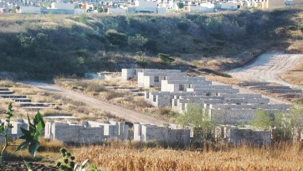 Los incas van por Michoacan