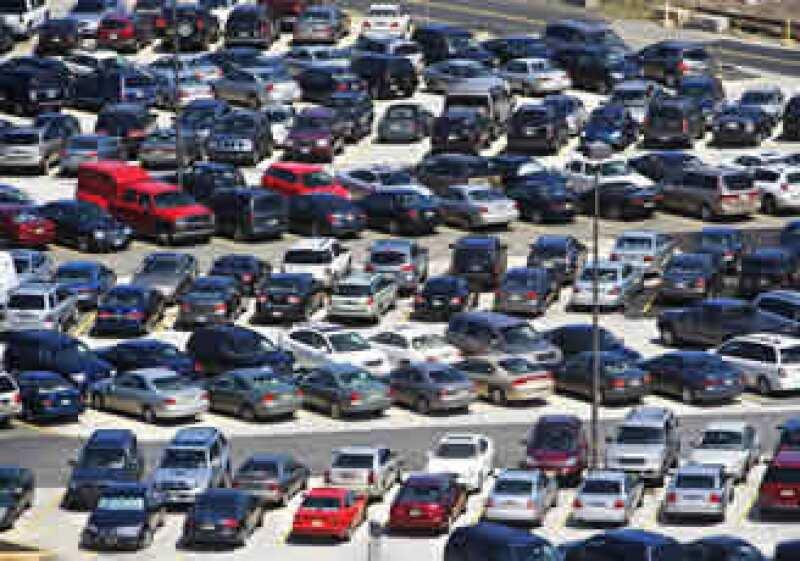 Los avisos de ocasión aparecen ya en el sitio de Prodigy MSN en su sección de Autos. (Foto: Photos to go)