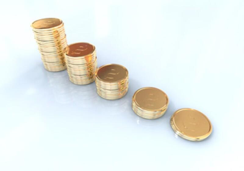 Los analistas encuestados por Banco de México ven una recuperación de 2.5% en 2010. (Foto: Jupiter Images)