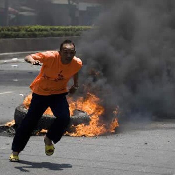 violencia tailandia gal11