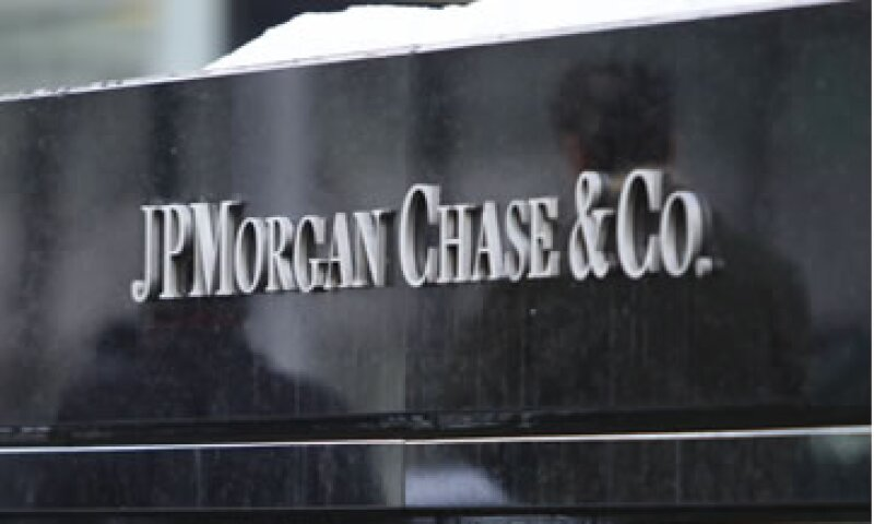 """El jefe de JPMorgan dijo que las nuevas reglas del sector bancario son """"antiestadounidenses"""". (Foto: AP)"""
