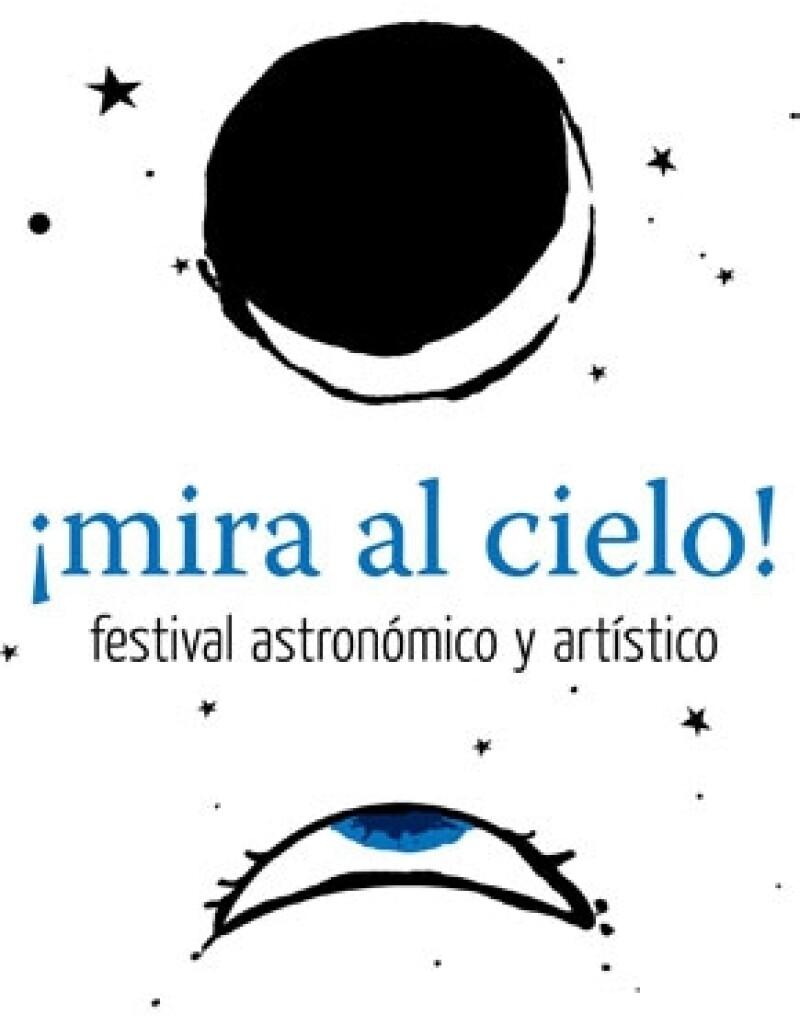 Este fin de semana podrás disfrutar de talleres, conciertos y exposiciones en el estado de Hidalgo en el Festival `¡Mira al cielo!´.