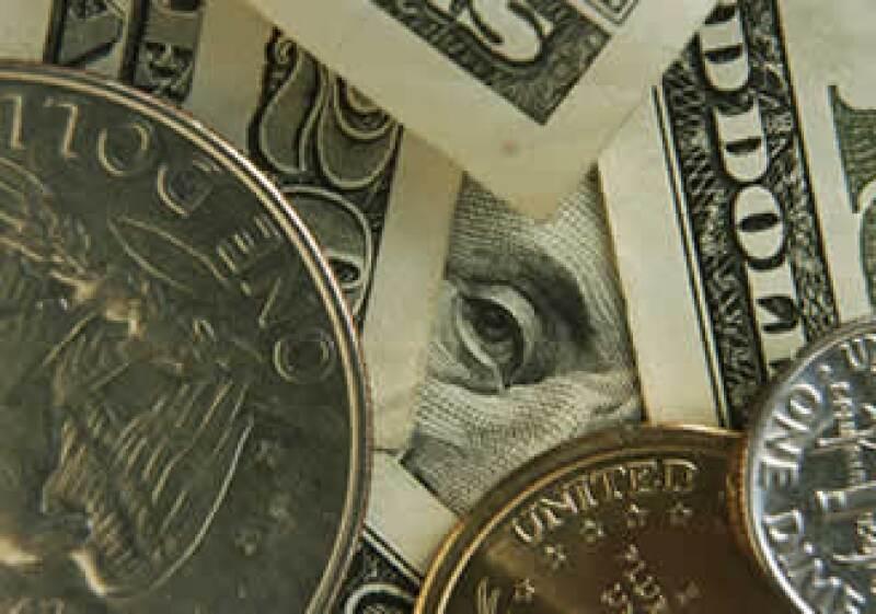 El índice que calcula el crecimiento de la economía de Estados Unidos, es realizado por El Instituto de Investigación del Ciclo Económico. (Foto: Photos to Go)