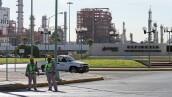 López Obrador producción petrolera pozos