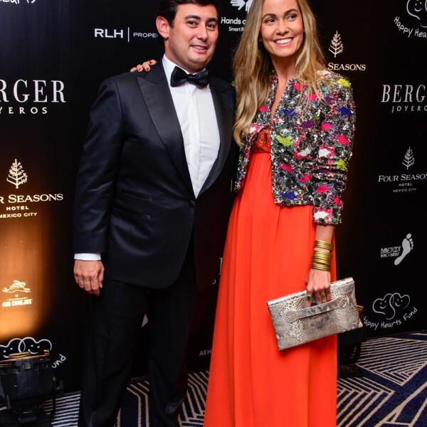 Borja Escalada y Elena Muuls.jpg