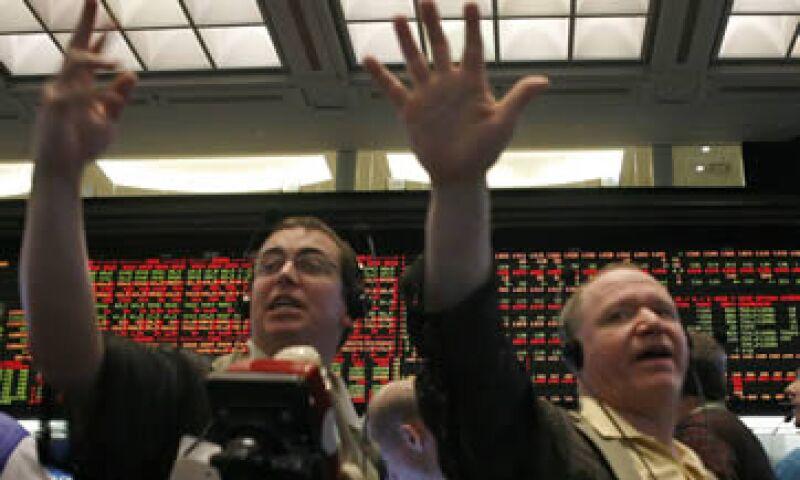 La Reserva Federal dio que está preparada para tomar más medidas si las condiciones económicas se deterioran. (Foto: Reuters)