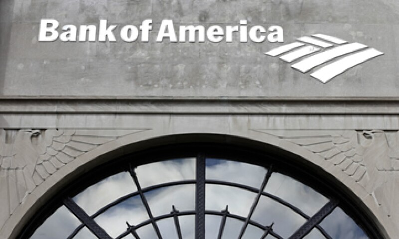 La ganancia atribuible a los accionistas se redujo a 0.19 dólar por acción. (Foto: Reuters)