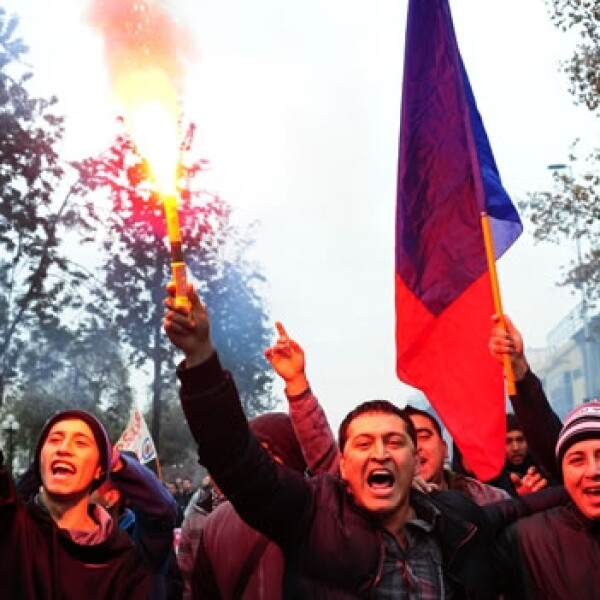 protestas-chile-detenidos-01