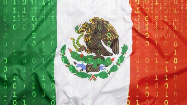 Malware mexicano