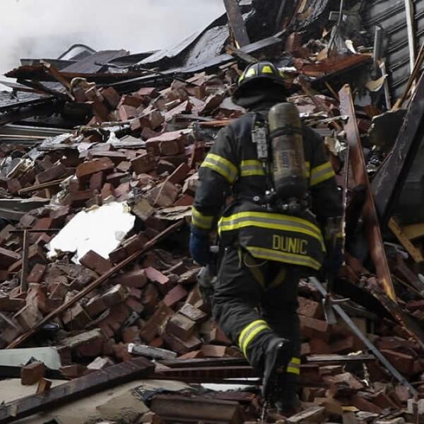 explosion_harlem_nueva_york_manhattan
