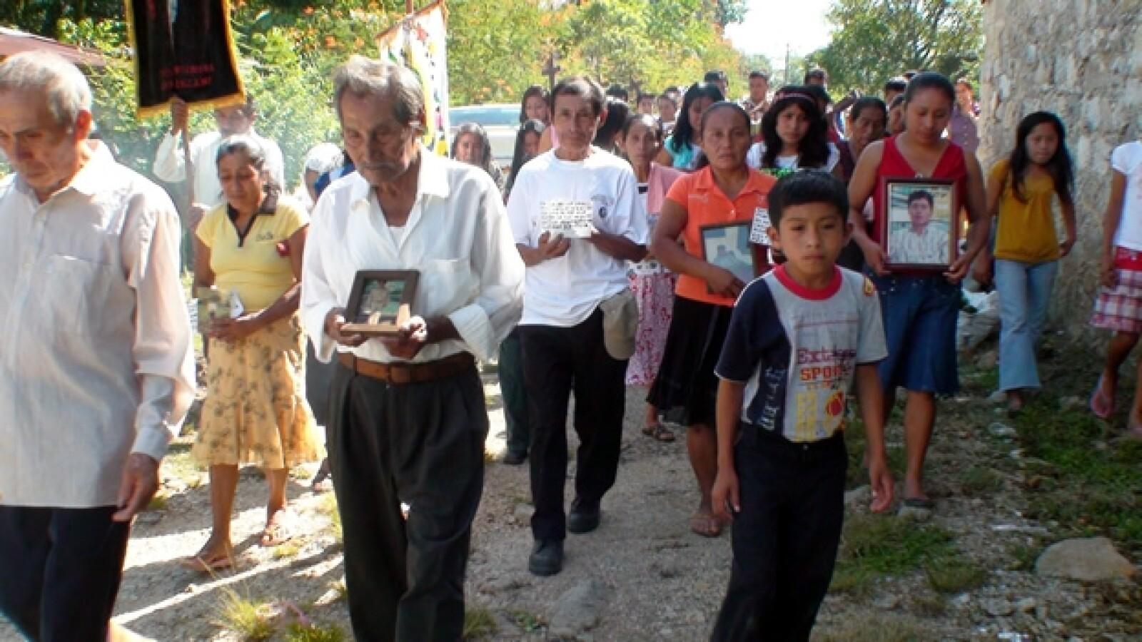 chiapas indigenas tila pobreza